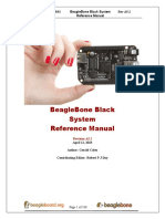 BBB_SRM.pdf