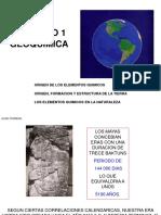 1.1BIGBANG_28028.pdf