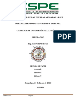 LIDERAZGO-GRULLA