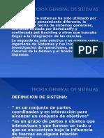 Sistema 2015
