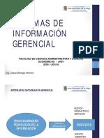 SG01-01  2015-1B