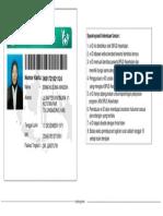 BPJS-CARD0001721521124