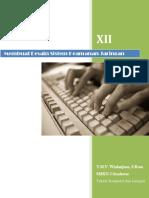 Modul - Membuat Desain Sistem Keamanan Jaringan.pdf