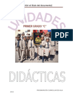 39022283-Primer-Grado.docx