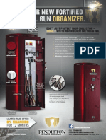 01. Guns & Ammo - January 2015 _99