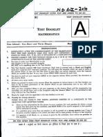 NDA-NA-1-Maths-2010.pdf