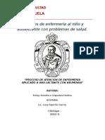PAE neumonia TREISY corregido.docx