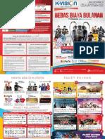 flyer_cartenz.pdf
