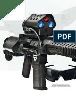 02. Guns & Ammo - February 2015 _2