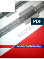 Sanfield Coupler Brochure1
