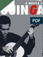 Guinga - Songbook Integral