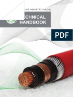 Aman Technical_Handbook.pdf