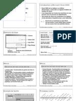 Cours 7 Excel PDF