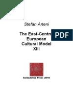 StefanArteni_TheEastCentralEuropeanCulturalModel_2010_13