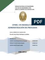 CPIMC_fin.pdf