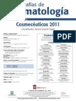 monografia dermatitis seborreica.pdf