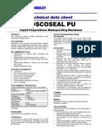 Boscoseal pu.pdf