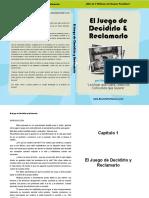 00 - El Juego de Decidirlo y Reclamarlo - Helena Hadsell.pdf