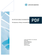 sustainable marketing.pdf