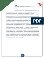 Aspectos Generales de Hidrologia PDF