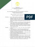PERATURAN-REKTOR-UI-NO-003-Tentang-Biaya-Pendidikan-TA-2015-2016-S1-Reguler.pdf