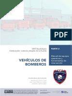 M6-EOV-v4-17-vehiculos