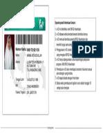 BPJS-CARD0001721521135