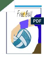 Free ball