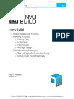 Ominfo Proposal InnvoBuild v1.0