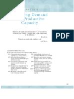 Mpel-05-Balancing Demand and Productive Capacity