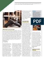 02. Guns & Ammo - February 2015 _8