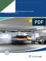 CAR Park Systems 2013-11 en E4081 Web