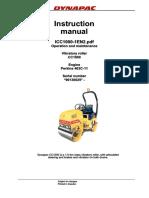 INSTRUCTION MANUAL FOR DYNP MINI ROLLER cc1000-1en.pdf
