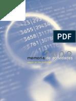 memoria2002.pdf