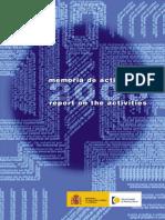 memoria2003.pdf