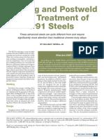 G91.pdf