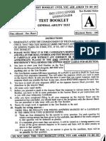 OBJ-GAT ESE.pdf