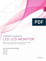 LG Monitor.pdf