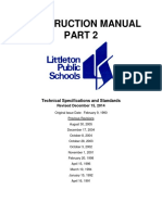 Lps Construction Manual - Part 2