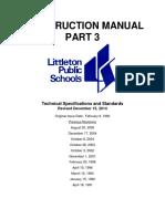 Lps Construction Manual - Part 3
