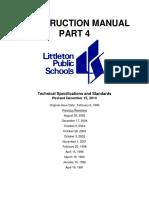 Lps Construction Manual - Part 4