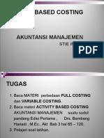 akuntansi-manajemen-aktivity-based-costing.ppt