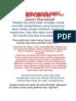 Bacaan.docx