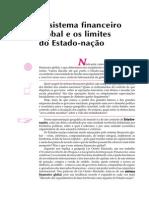 Telecurso 2000 - Geografia 33