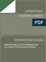EPISIOTOMI 20 09 06 2010 (1)