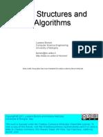 L00 Introduction Eng [Algorithms]