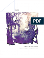 booklet (6).pdf