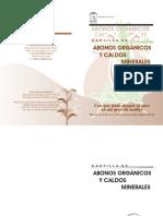 cartilla_de_abonos_organicos_y_caldos_minerales.pdf
