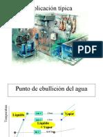 aplicaciondelcircuitofrigorifico-120325160605-phpapp01.pps