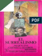 Jacqueline Chenieux Gendron - El surrealismo (1984).pdf